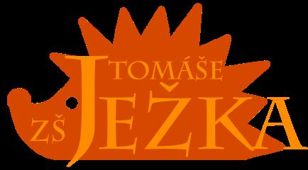 ZŠ a MŠ Tomáše Ježka Ralsko